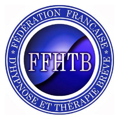 FFHTB : Fédération Française d'Hypnose et Thérapie Brève