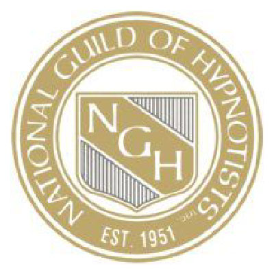 NGH : National Guild of Hypnotists