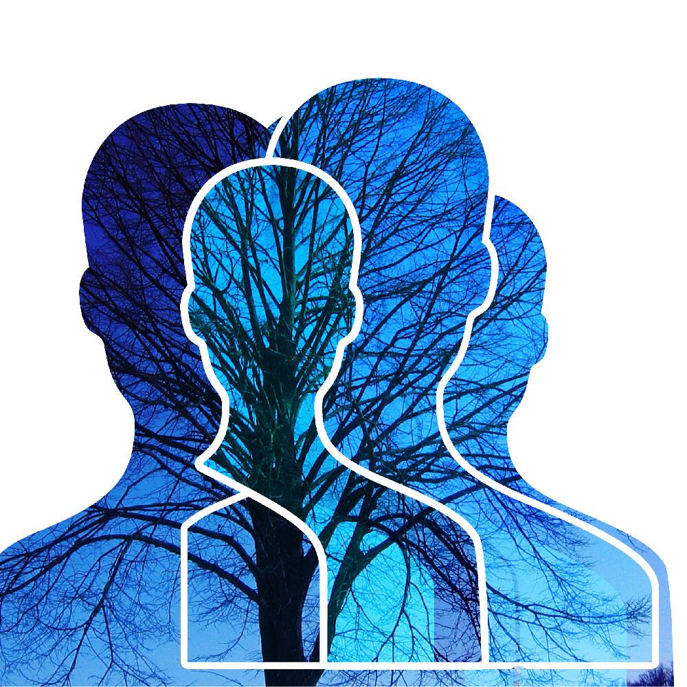 Thérapies - Hypnothérapeute Clermont-Ferrand