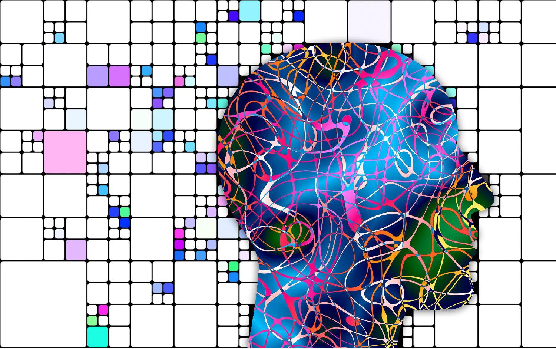 Hypnothérapie - TROUVONS ENSEMBLE LES SOLUTIONS